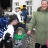 pletsjkonsaer-13-2-2010-147