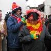 pletsjkonsaer-13-2-2010-148