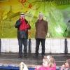 pletsjkonsaer-13-2-2010-150