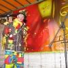 pletsjkonsaer-13-2-2010-151