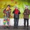 pletsjkonsaer-13-2-2010-152
