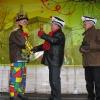 pletsjkonsaer-13-2-2010-153