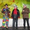 pletsjkonsaer-13-2-2010-154