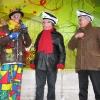 pletsjkonsaer-13-2-2010-155