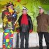 pletsjkonsaer-13-2-2010-156