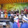 pletsjkonsaer-13-2-2010-157