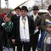 pletsjkonsaer-13-2-2010-158