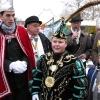 pletsjkonsaer-13-2-2010-159