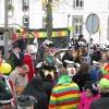 pletsjkonsaer-13-2-2010-160