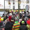 pletsjkonsaer-13-2-2010-161