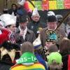 pletsjkonsaer-13-2-2010-162