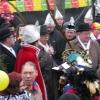 pletsjkonsaer-13-2-2010-164