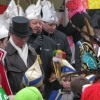 pletsjkonsaer-13-2-2010-165