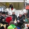 pletsjkonsaer-13-2-2010-166