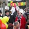 pletsjkonsaer-13-2-2010-167