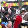 pletsjkonsaer-13-2-2010-168