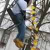 pletsjkonsaer-13-2-2010-169