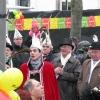 pletsjkonsaer-13-2-2010-170