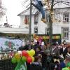 pletsjkonsaer-13-2-2010-171