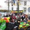 pletsjkonsaer-13-2-2010-172