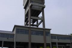 2003 - Bestuursuitstap Blegny