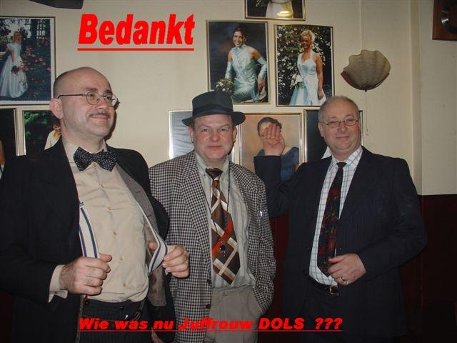 FEESAOVEND  A_P_L_  BAZISSGOOL ST_ JOZEF   08-04-2006 088
