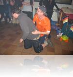 FEESTAVOND APL  12-04-2008 186