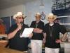 FEESTAVOND APL  12-04-2008 003