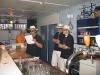 FEESTAVOND APL  12-04-2008 004
