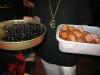 FEESTAVOND APL  12-04-2008 006