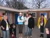 FEESTAVOND APL  12-04-2008 009