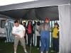 FEESTAVOND APL  12-04-2008 017
