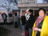 FEESTAVOND APL  12-04-2008 018