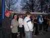 FEESTAVOND APL  12-04-2008 023