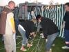 FEESTAVOND APL  12-04-2008 024