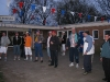 FEESTAVOND APL  12-04-2008 026