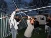 FEESTAVOND APL  12-04-2008 028