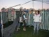 FEESTAVOND APL  12-04-2008 029