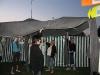FEESTAVOND APL  12-04-2008 030