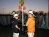 FEESTAVOND APL  12-04-2008 033