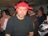 FEESTAVOND APL  12-04-2008 034