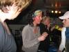 FEESTAVOND APL  12-04-2008 035