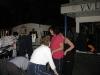 FEESTAVOND APL  12-04-2008 037