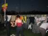 FEESTAVOND APL  12-04-2008 038
