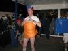FEESTAVOND APL  12-04-2008 041