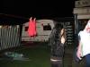 FEESTAVOND APL  12-04-2008 044