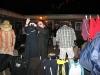 FEESTAVOND APL  12-04-2008 046
