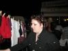 FEESTAVOND APL  12-04-2008 047