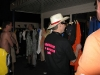 FEESTAVOND APL  12-04-2008 051