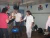 FEESTAVOND APL  12-04-2008 052